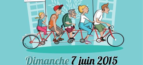 affiche_bleue_retouches