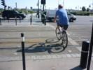 cycliste OK rail tram1 [640x480]
