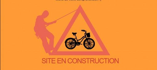bandeau site en construction