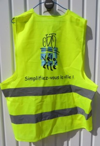 gilet-fluo