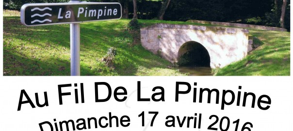 Affiche_Pimpinepetite