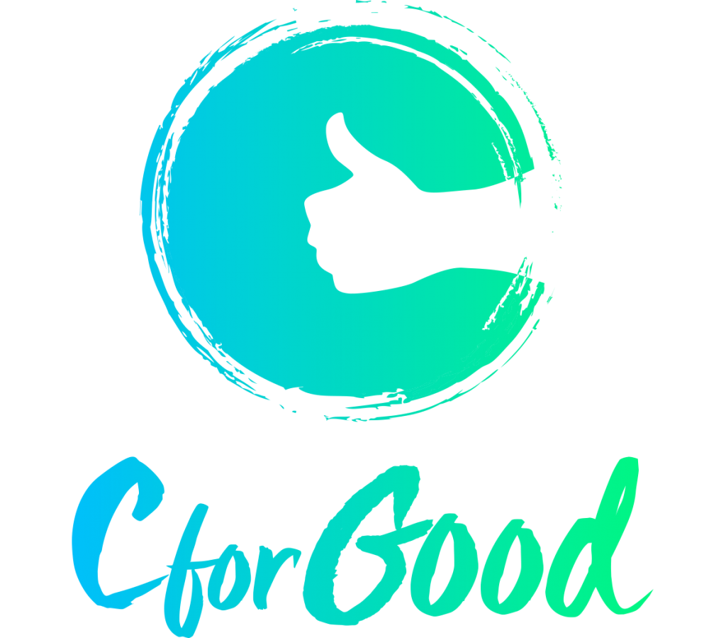 CFORGOOD-LOGO1