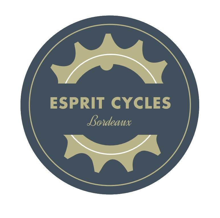 Esprit cycle