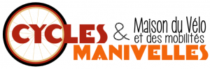 Logo-CyclesManivelles1-300x99