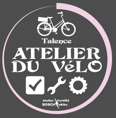 atelier du vélo
