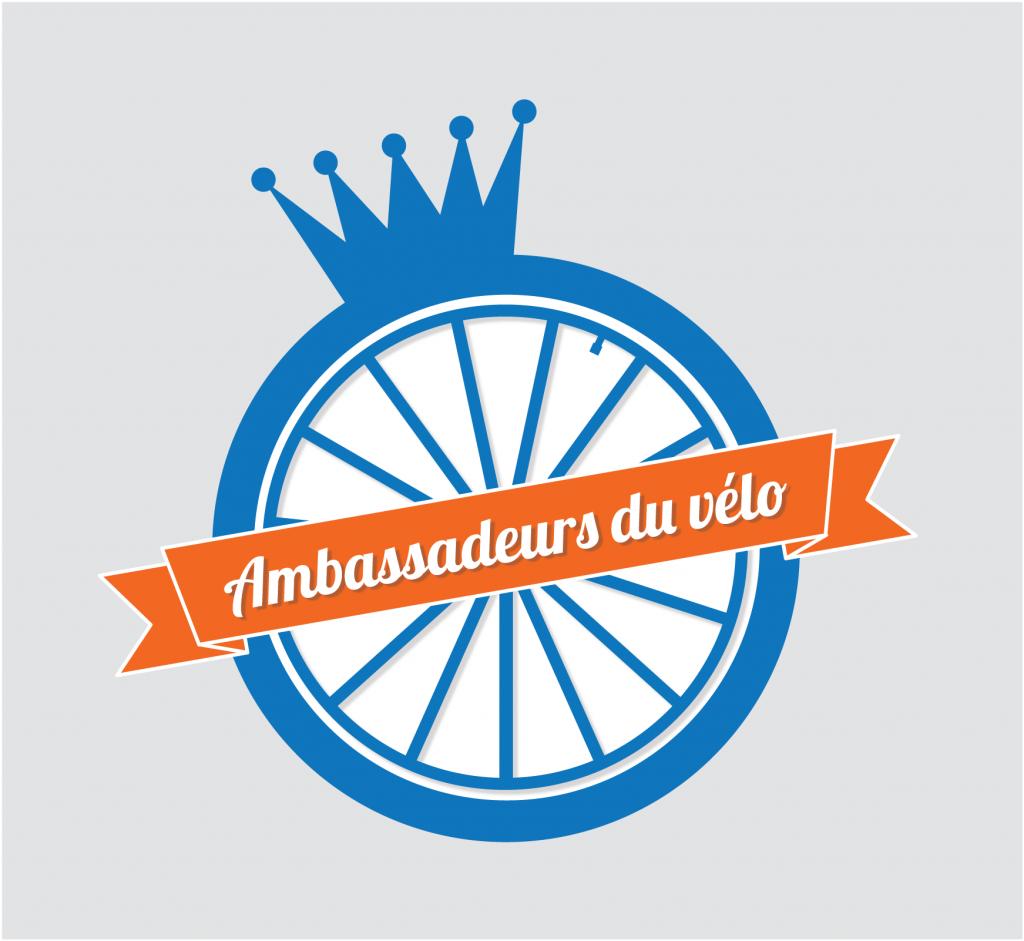 logo_adv_CMJN