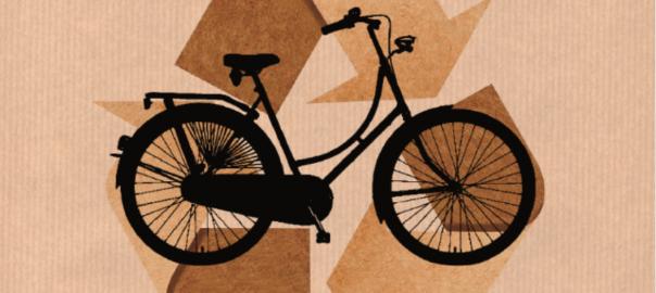 Bourse aux vélos de Vélo-Cité