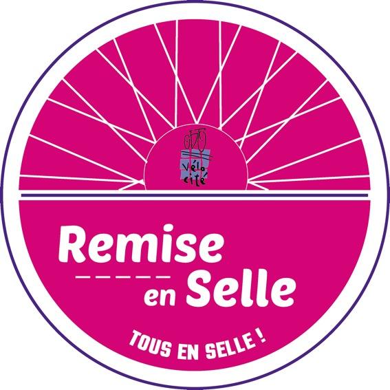 logo rose2