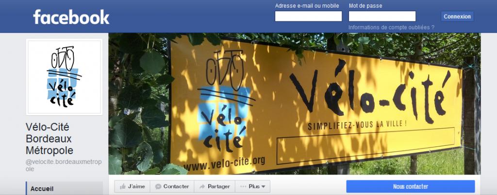 velo-cite_facebook