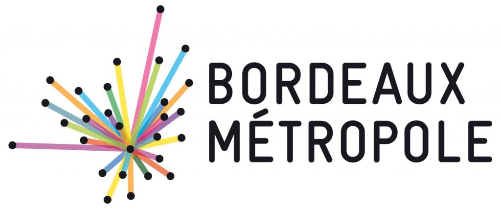 bordeaux_metropole_