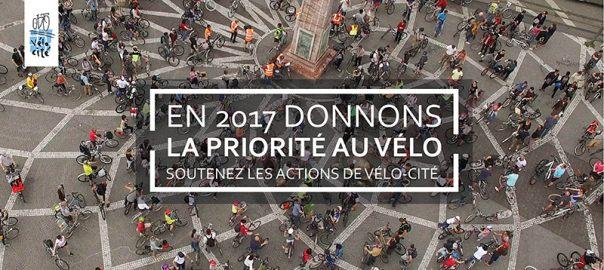 donnons-la-priorite-au-velo-22