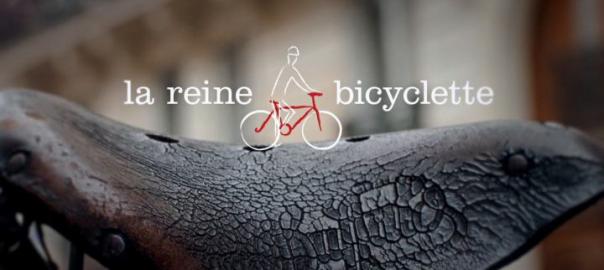 la-reine-bicyclette