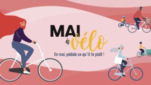 mai-a-velo_evenements_bordeaux-Velo-cite