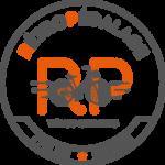 rétropédalage logo