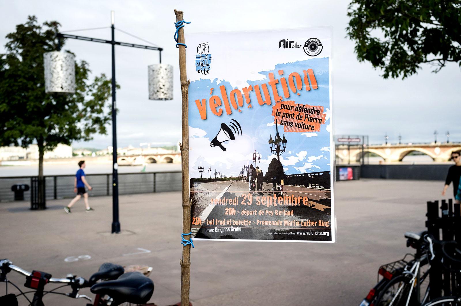 Vélo Cité-Pont de Pierre-© Christophe Pit-06