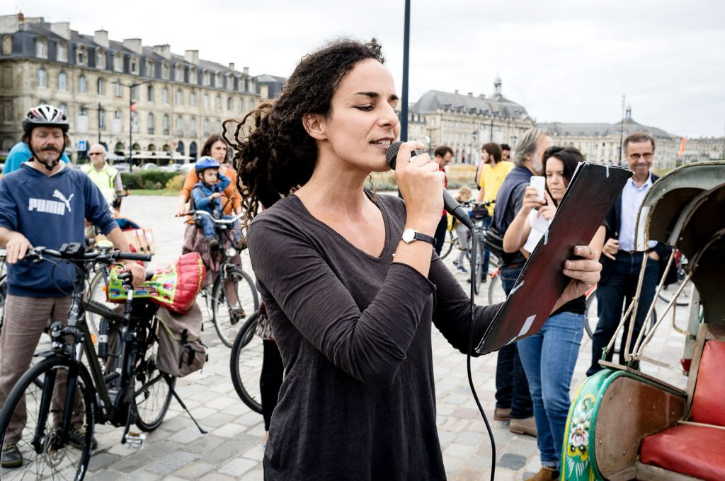 Vélo Cité-Pont de Pierre-© Christophe Pit-09