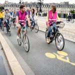 Vélo Cité-Pont de Pierre-© Christophe Pit-12