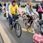 Vélo Cité-Pont de Pierre-© Christophe Pit-13