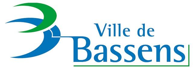 Logo-Bassens