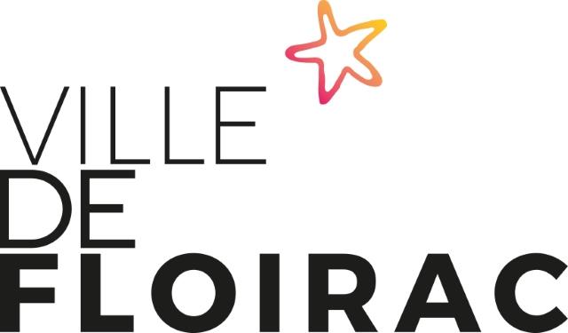 Logo-Floirac