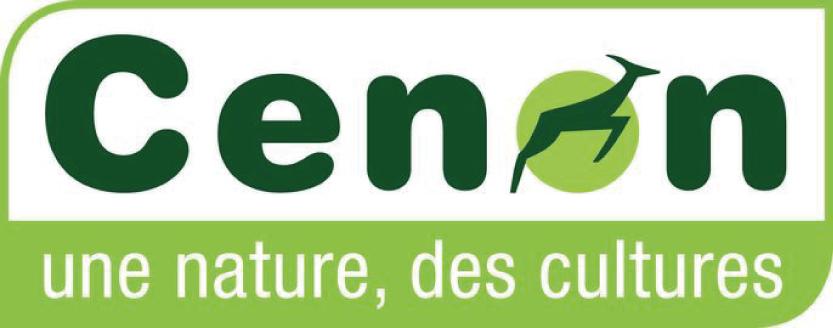 VILLE-DE-CENON