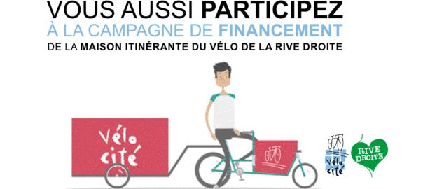 PancarteCampagne_A4
