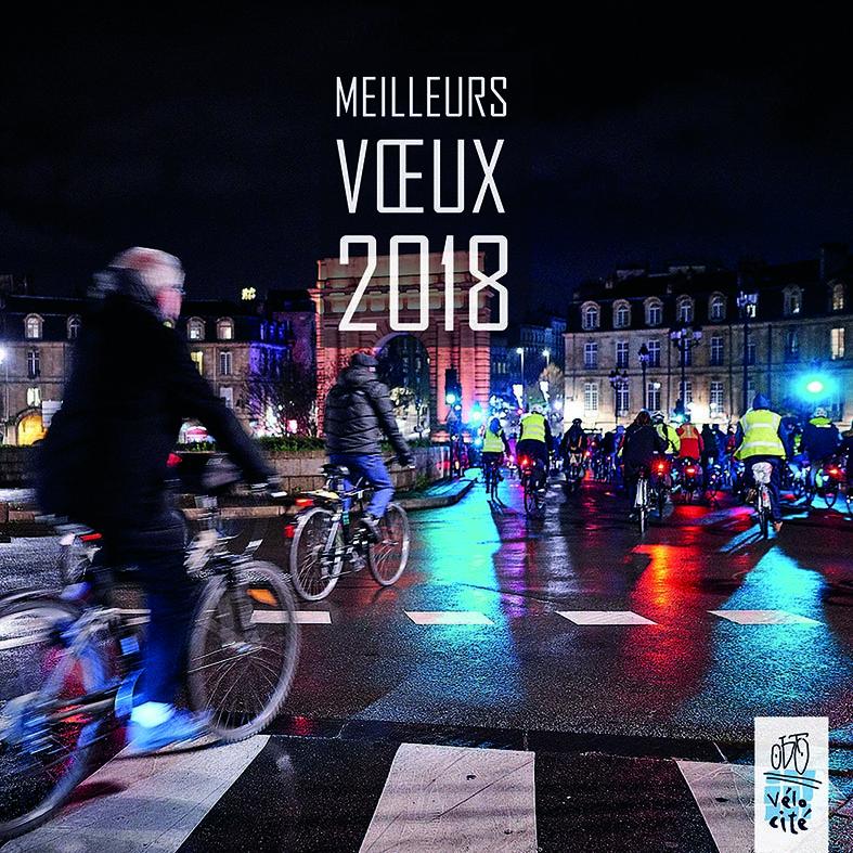 voeux2018 velocite