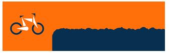 altermove-logo.jpg