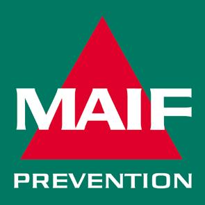 logo_maif_print