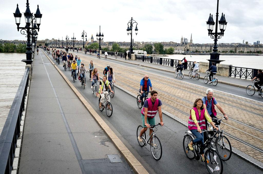 Vélo Cité-Pont de Pierre-© Christophe Pit-14