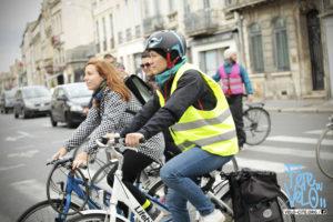 FêteDuVélo2019-VéloCité-photosSimonCASSOL017 - Copie copie