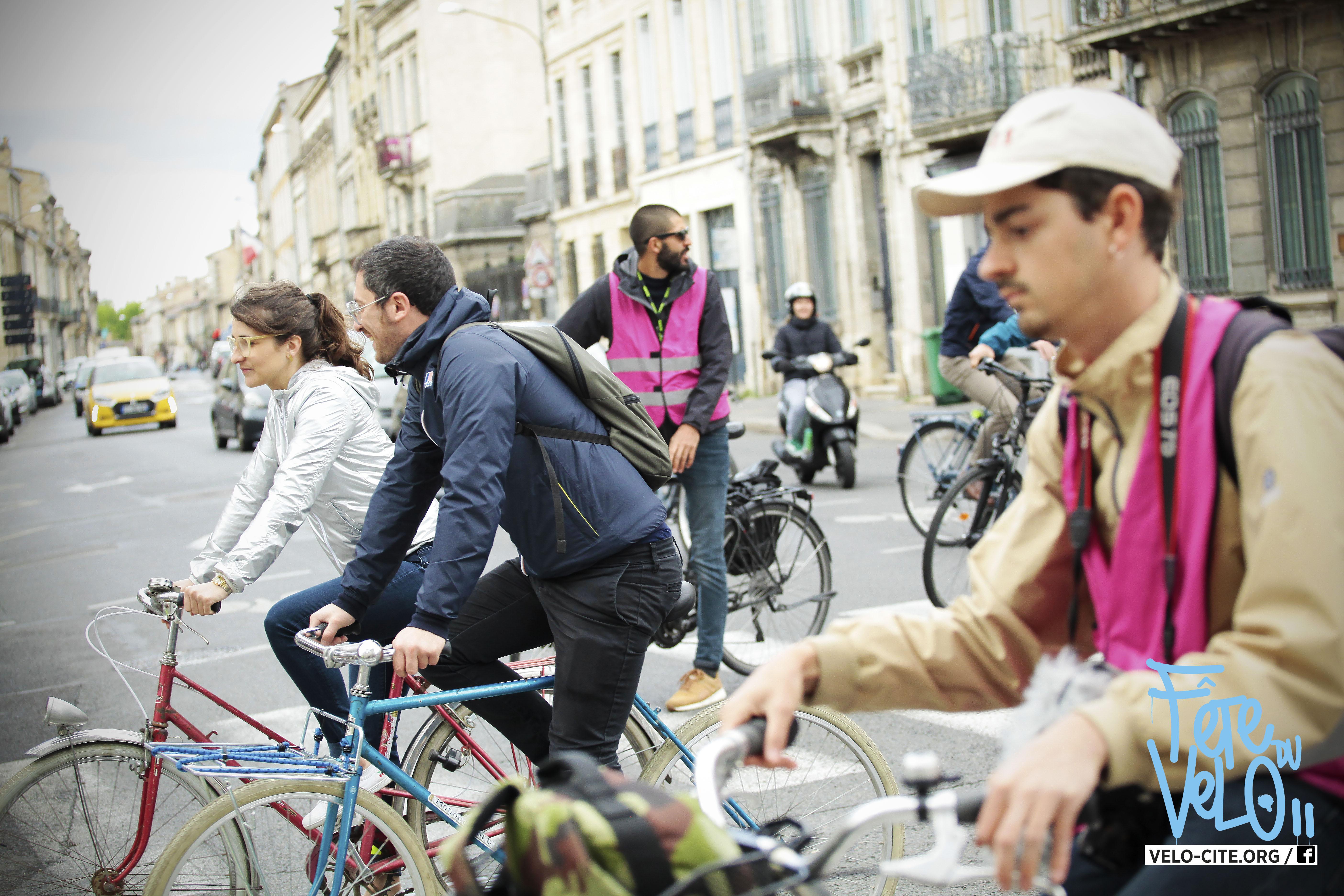 FêteDuVélo2019-VéloCité-photosSimonCASSOL018 - Copie copie