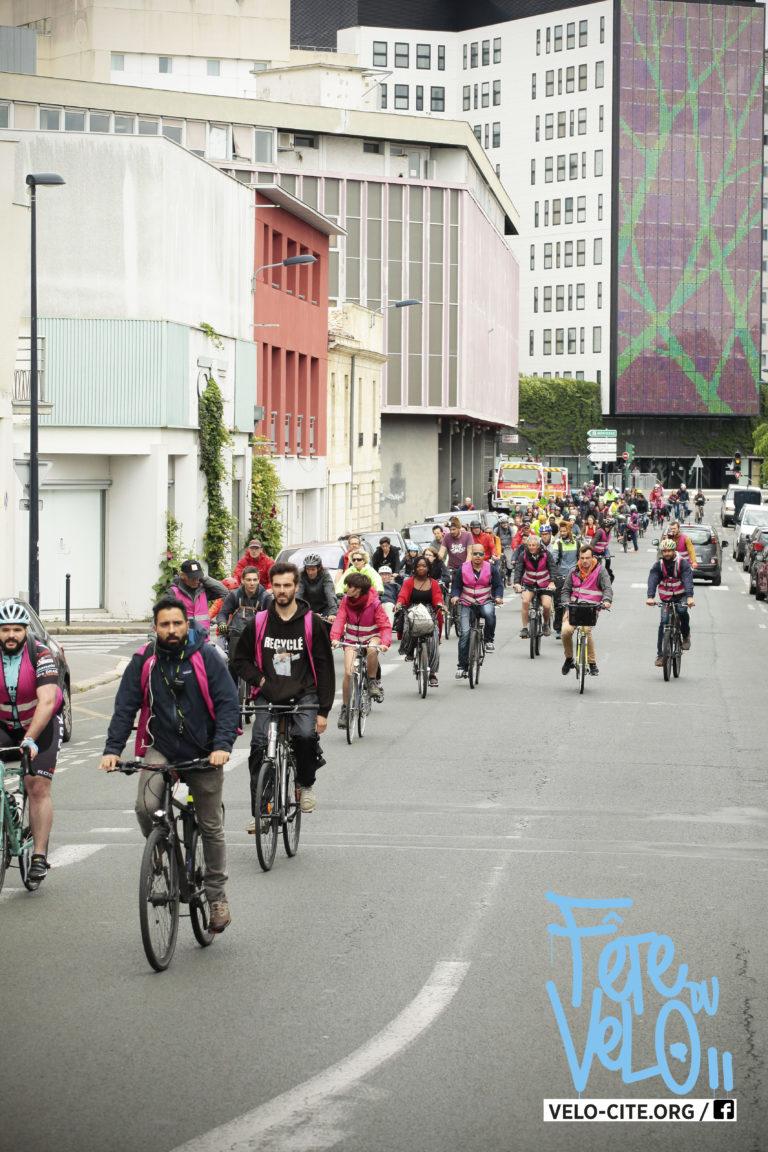FêteDuVélo2019-VéloCité-photosSimonCASSOL033 - Copie