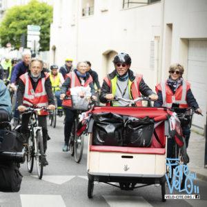 FêteDuVélo2019-VéloCité-photosSimonCASSOL043 - Copie