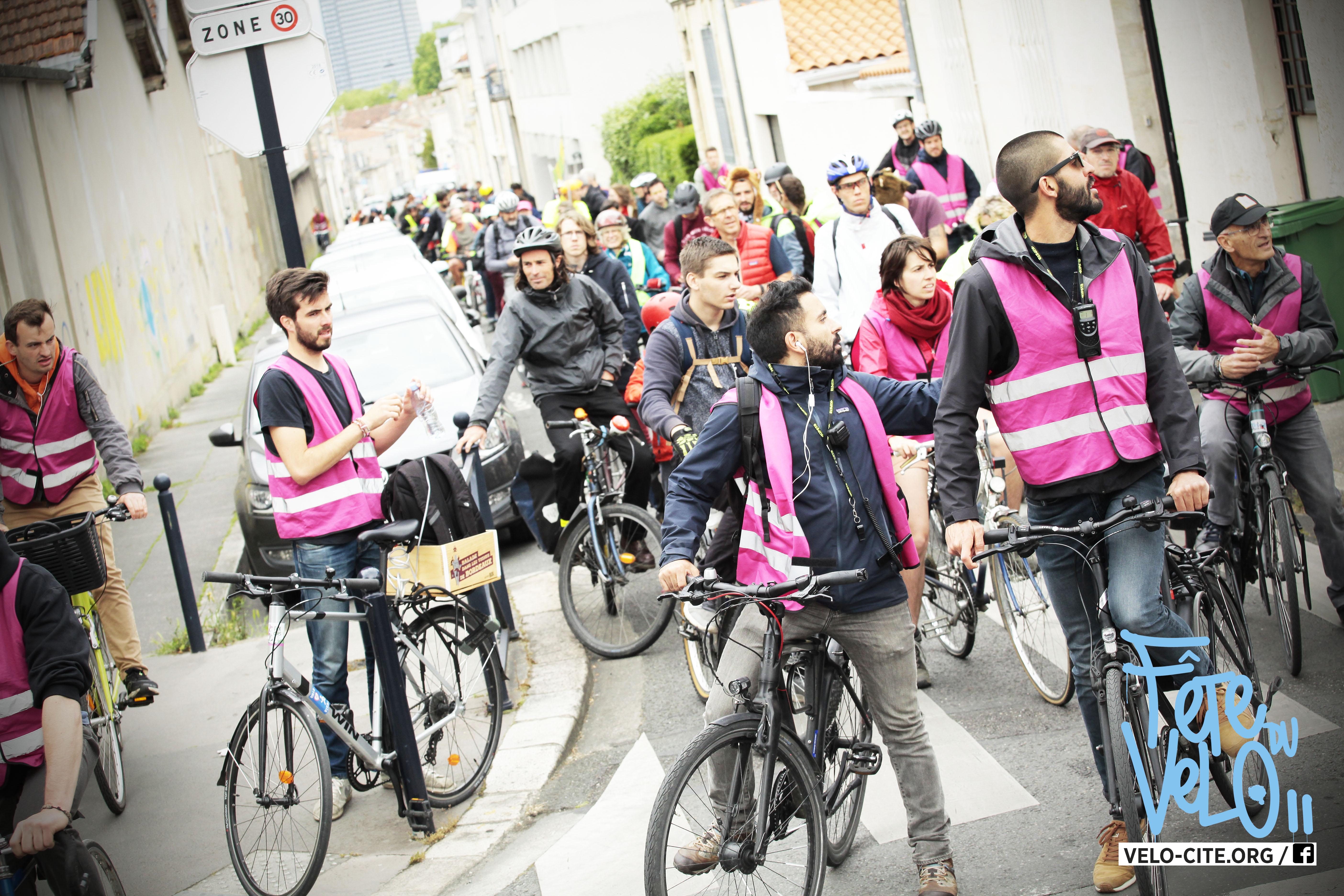 FêteDuVélo2019-VéloCité-photosSimonCASSOL048 copie