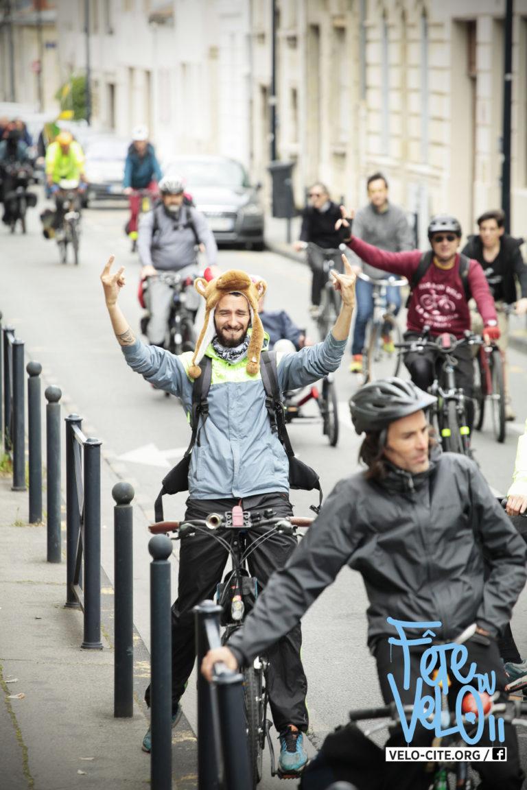 FêteDuVélo2019-VéloCité-photosSimonCASSOL049 copie