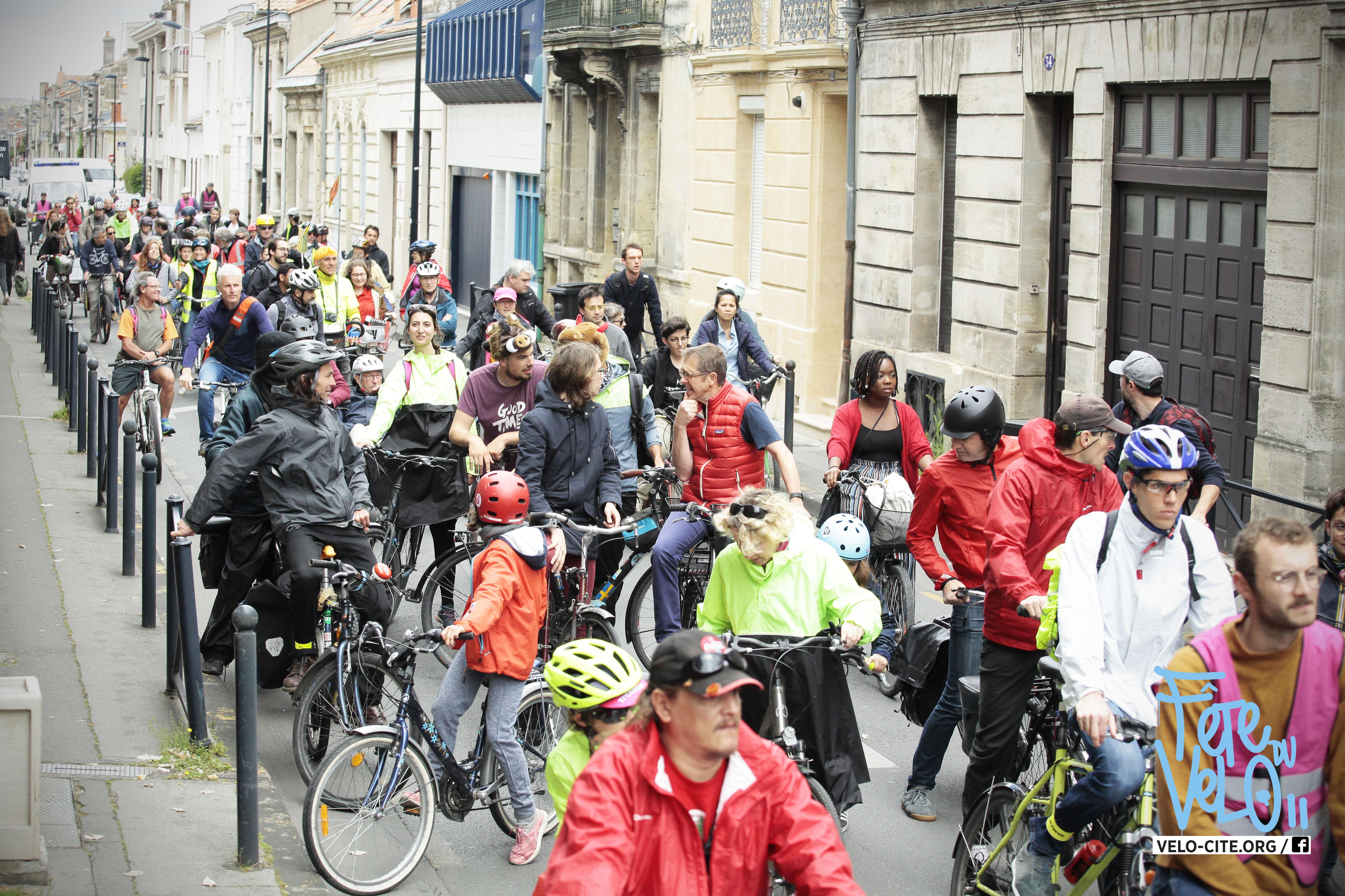 FêteDuVélo2019-VéloCité-photosSimonCASSOL050 copie