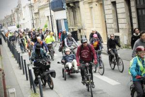FêteDuVélo2019-VéloCité-photosSimonCASSOL053 copie