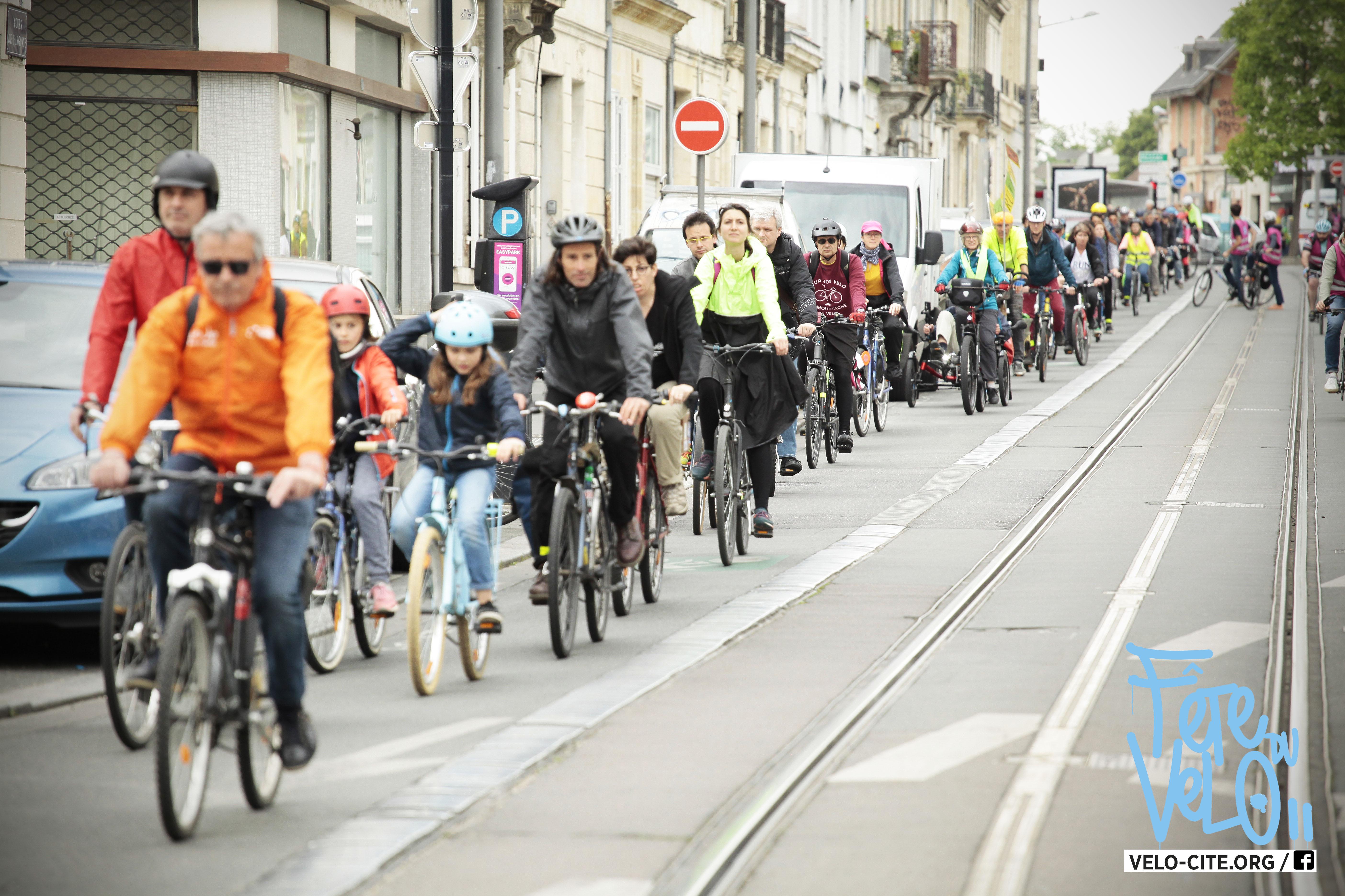 FêteDuVélo2019-VéloCité-photosSimonCASSOL069 copie