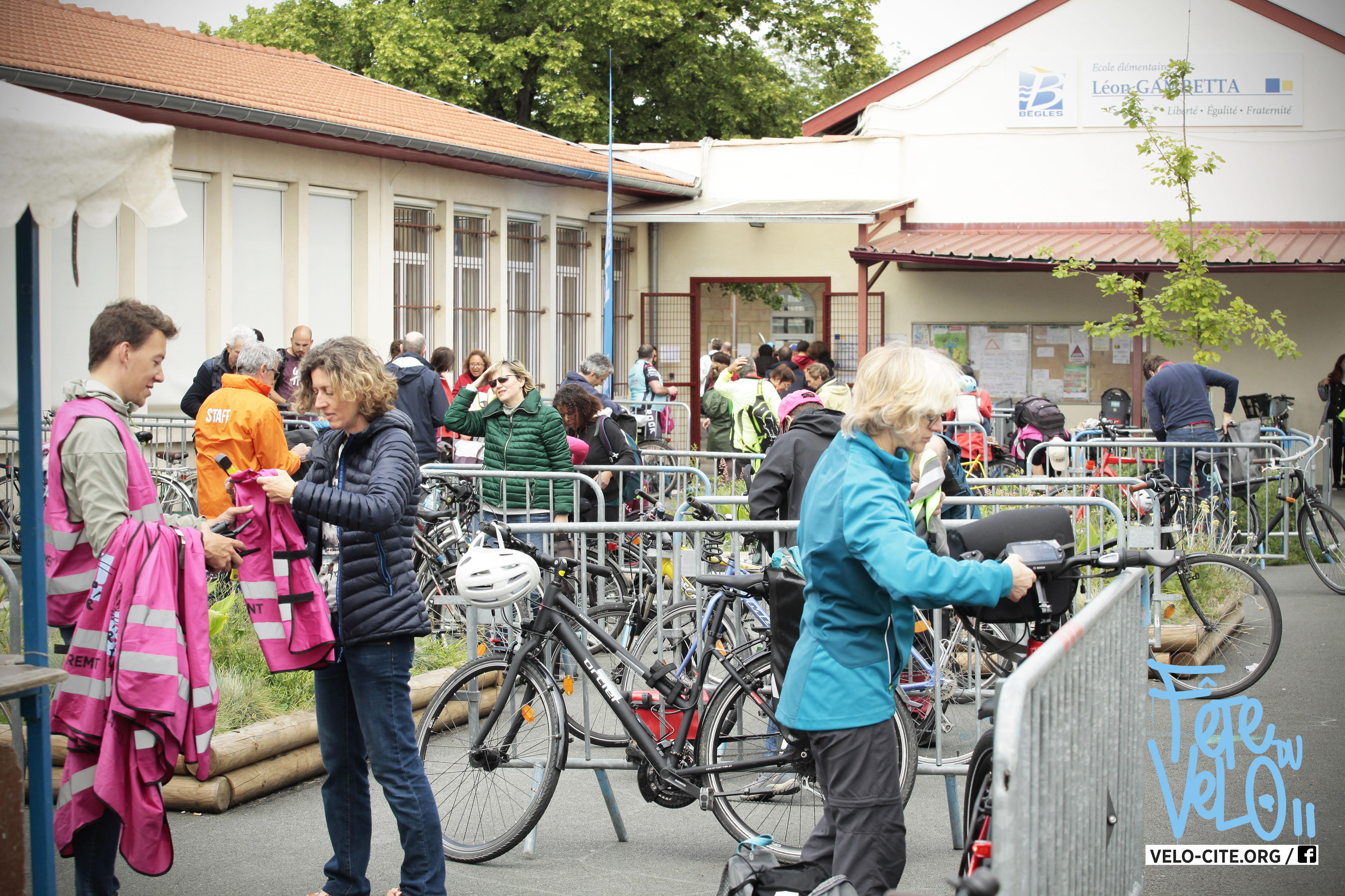 FêteDuVélo2019-VéloCité-photosSimonCASSOL142 copie