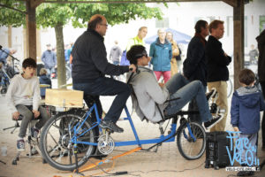 FêteDuVélo2019-VéloCité-photosSimonCASSOL170 copie