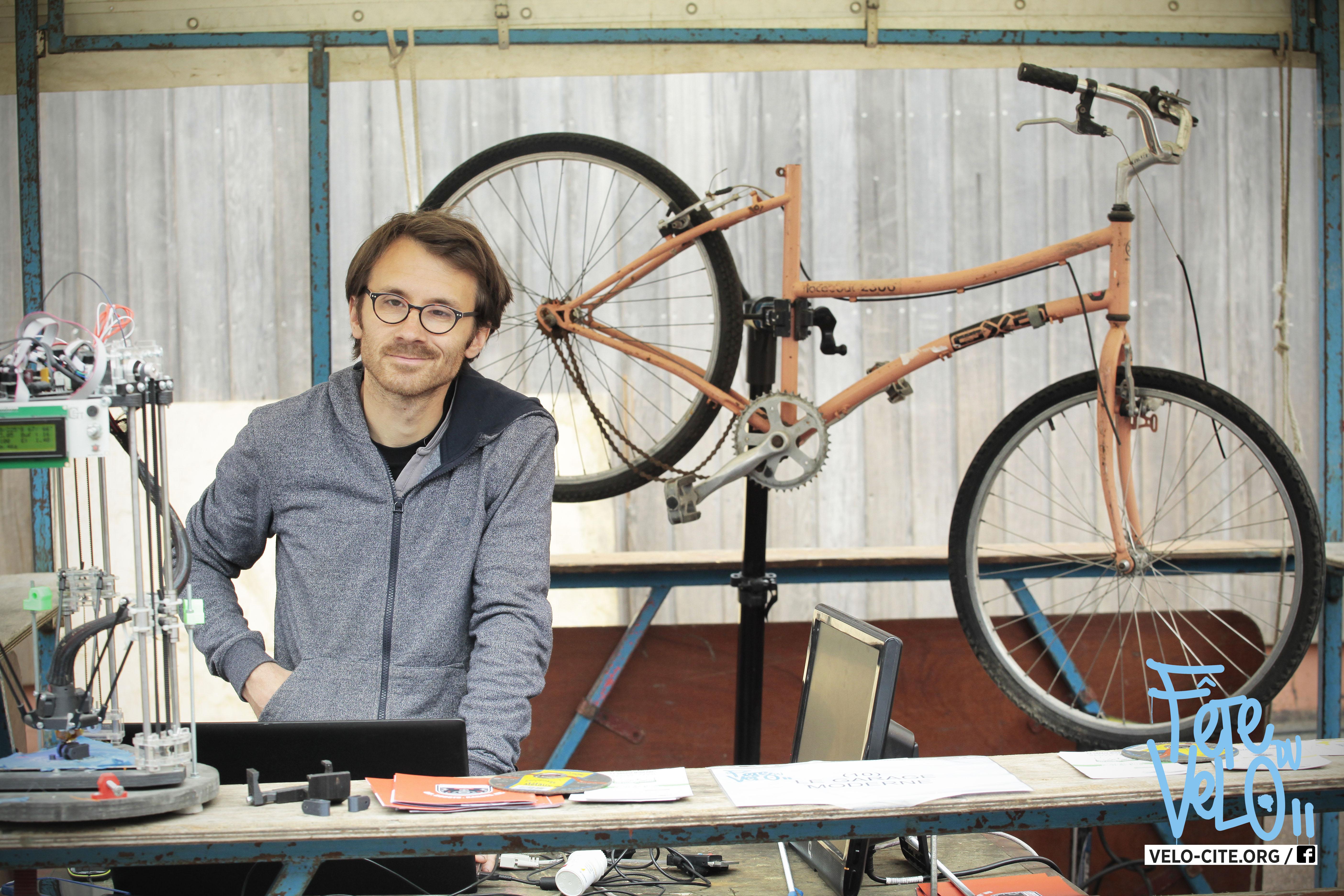 FêteDuVélo2019-VéloCité-photosSimonCASSOL174 copie