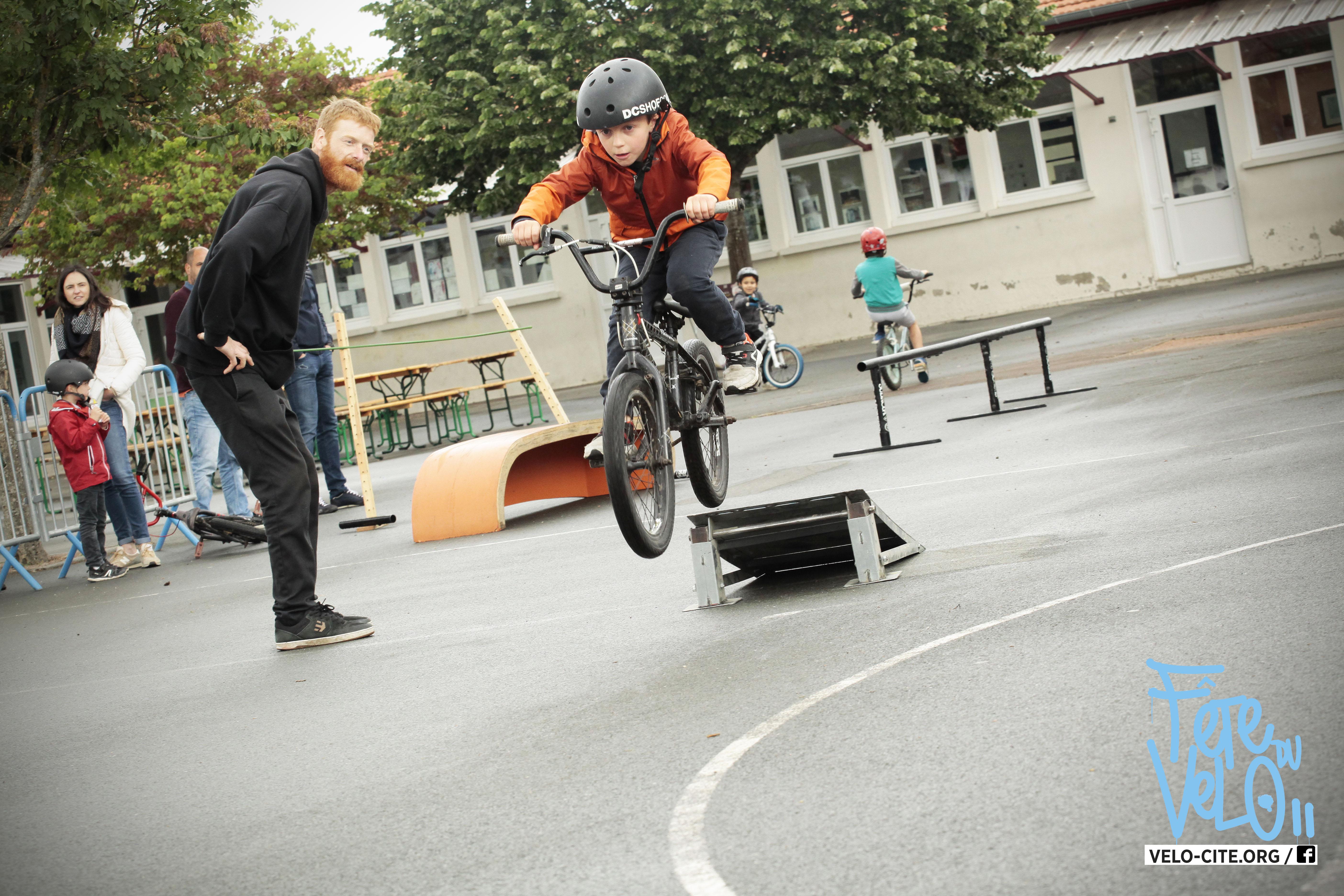 FêteDuVélo2019-VéloCité-photosSimonCASSOL208 copie