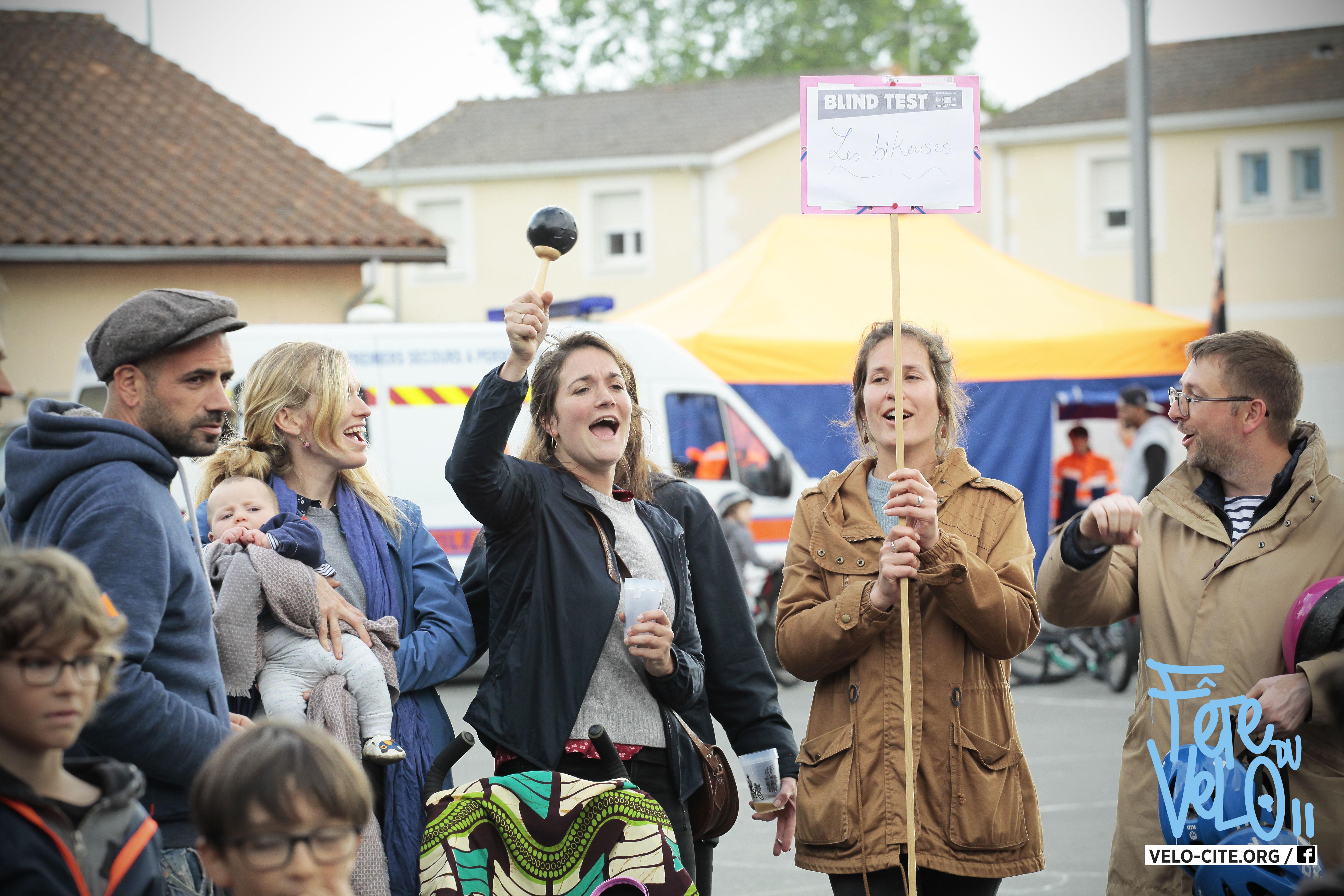 FêteDuVélo2019-VéloCité-photosSimonCASSOL257 copie