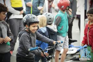 FêteDuVélo2019-VéloCité-photosSimonCASSOL258 copie