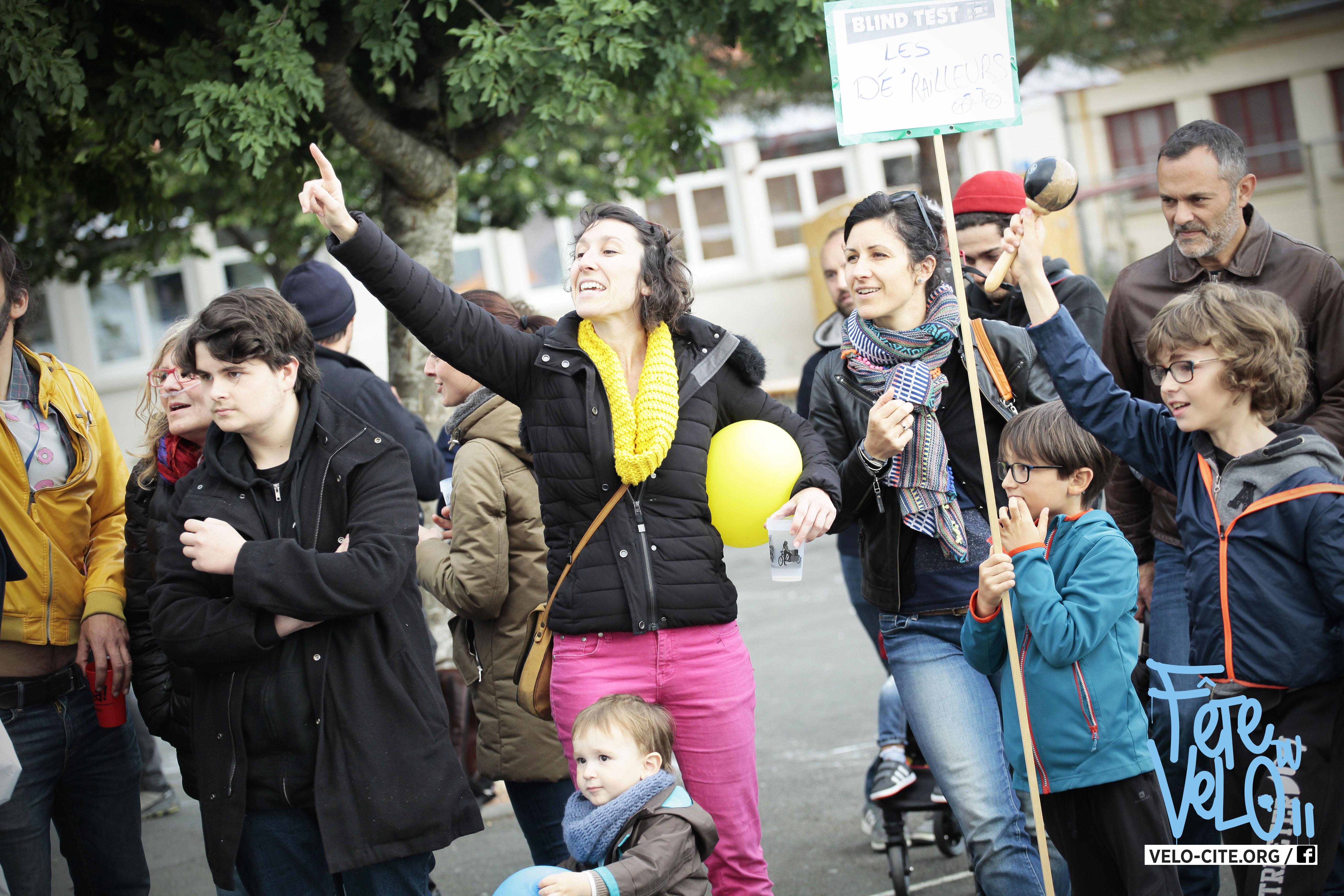 FêteDuVélo2019-VéloCité-photosSimonCASSOL264 copie