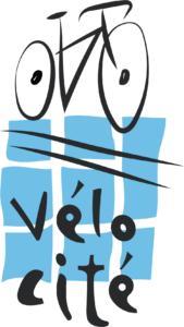 Logo VC2019