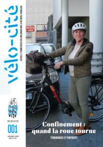 VELO-CITE-n°151-supplement-00