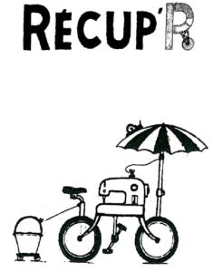 logo Récup'R