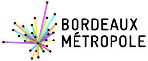 Bordeaux_Metropole_logo_positif_horizontal_CMJN_01